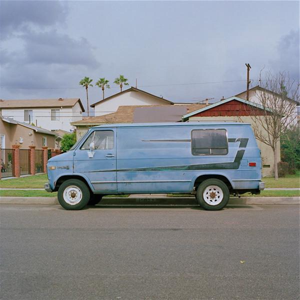 6_van-life since 1996