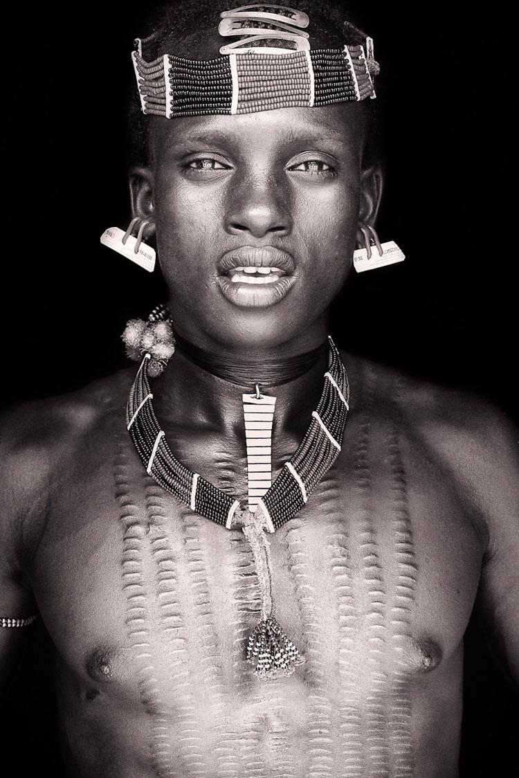 7-image (Hamar Boy, Ethiopia)