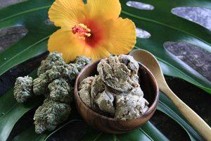 0_Italy to leaglize marijuana with gelato