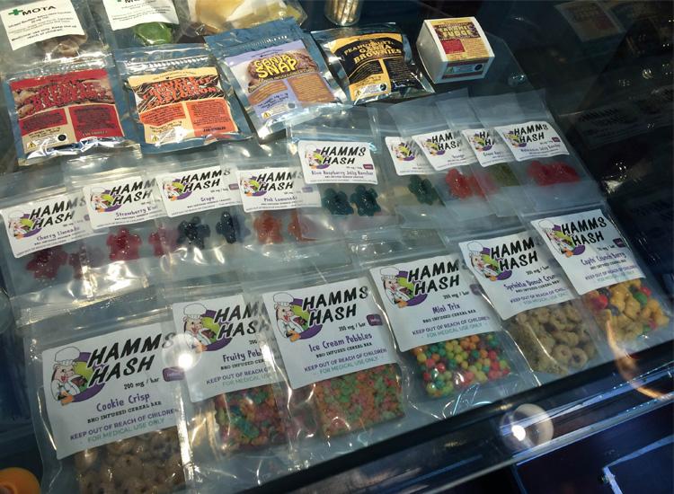 10_Marijuana_Mania