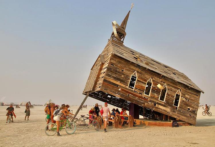 11_best of Burning Man