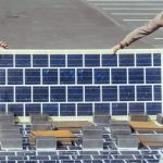 France is building a 621-mile solar panel roadway to provide sustainable energy to five million people