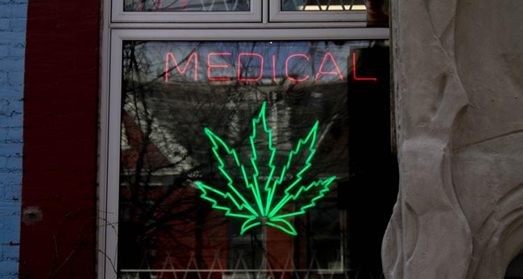 1_Marijuana_Mania