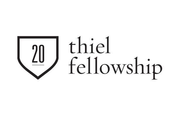 1_Thiel Fellowship