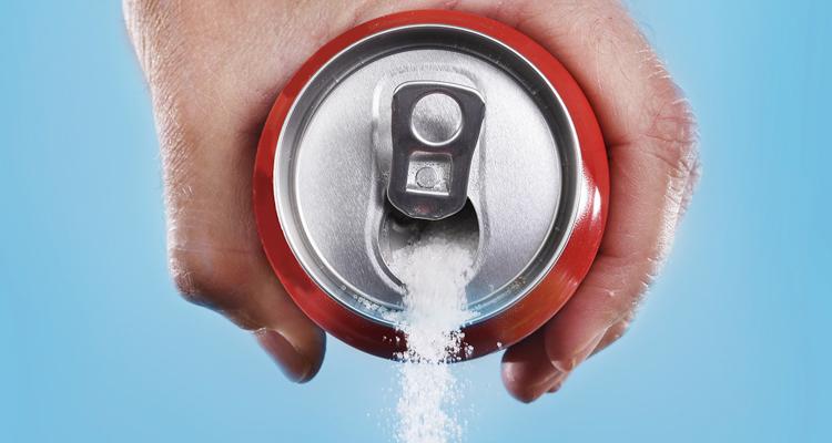 1_drinking-liquid-sugar