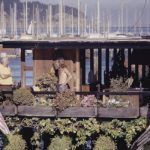 Hippies, artists and pirates- a peek inside to the oceanside tribe of Sausalito