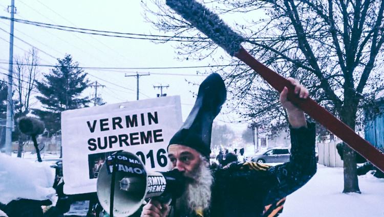 2_Vermin Supreme
