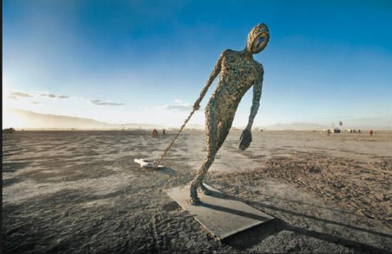 2_best of Burning Man