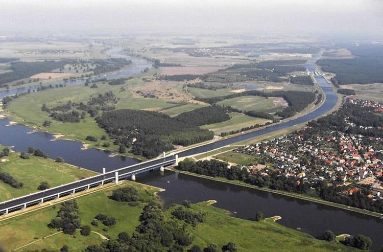 3_Aqueducts
