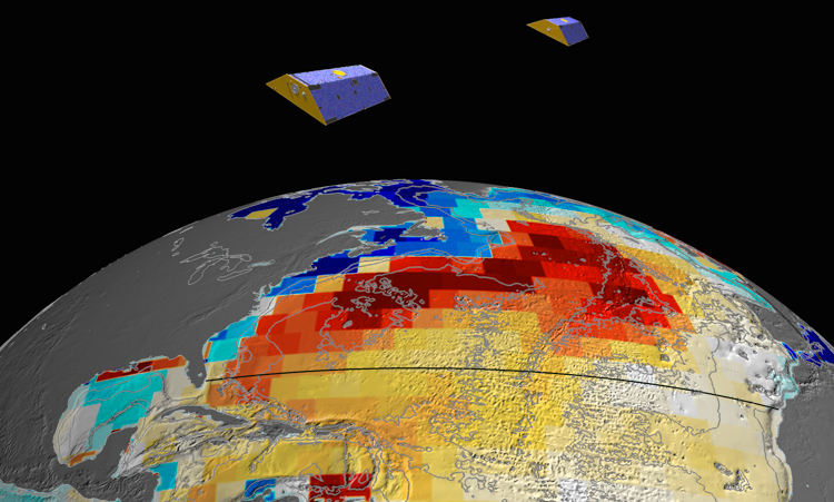 3_Earth's continents are turning into giant sponges