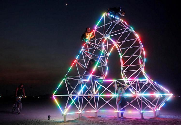 3_best of Burning Man