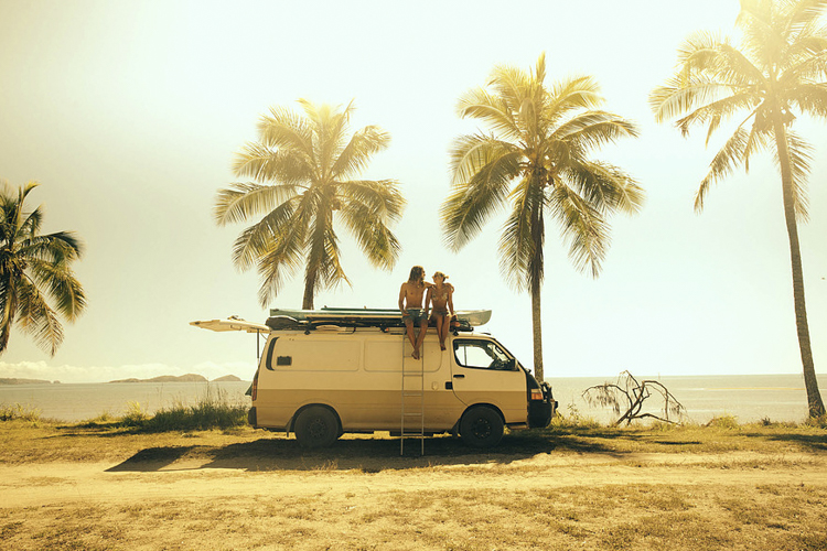 3_vanlife couples