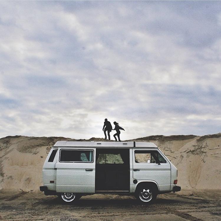 4_Go Van