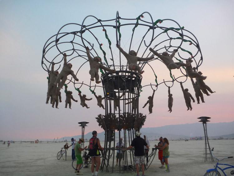6_best of Burning Man