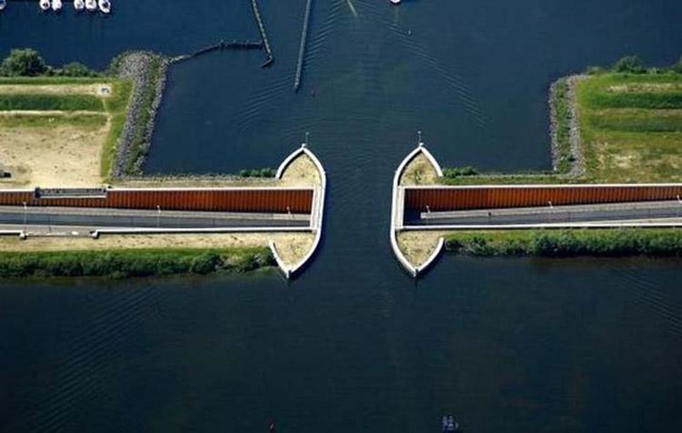 7_Aqueducts
