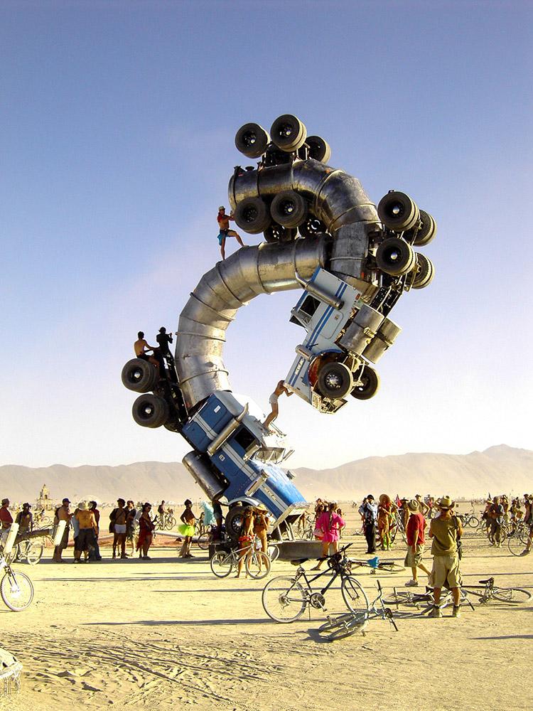 8_best of Burning Man