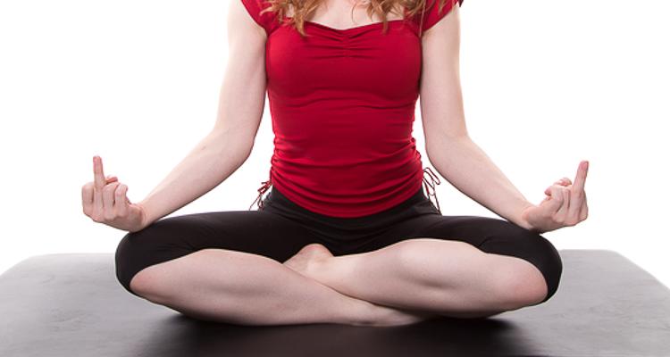 1_Rage Yoga