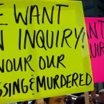 Canada's elusive civil rights movement: are Canadians polite bystanders to national tragedy?