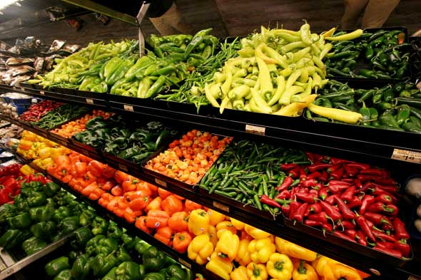 2_ supermarkets trick us into buying more than we really need