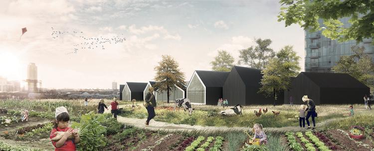 2_preschool will teach kids to grow their own food