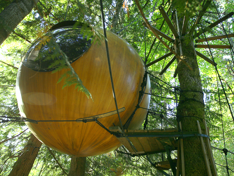 Treehouse hotels article image 5