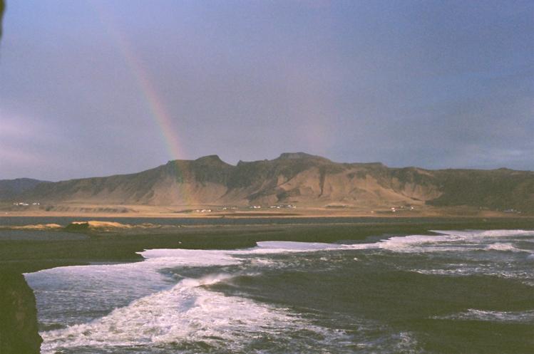 10_Iceland
