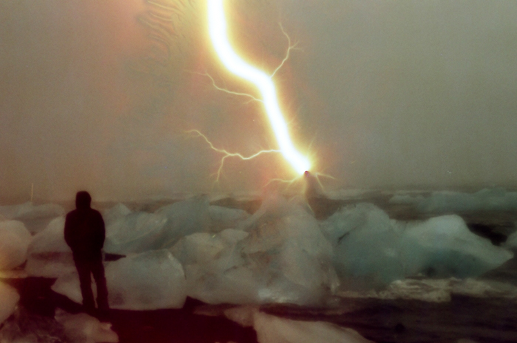 11_Iceland