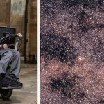 Stephen Hawking is joining a $100 million search for aliens