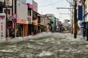 1_Japan has created this tsunami simulation