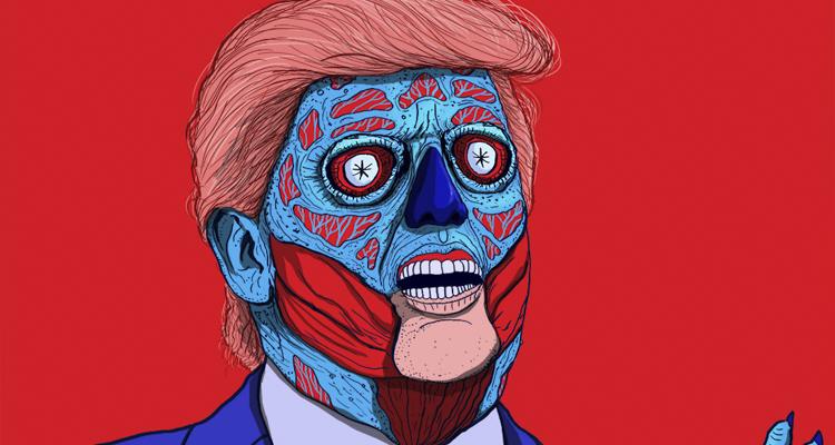 1_Trolling Trump Hal Hefner