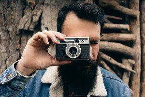 1_ditch the digital camera
