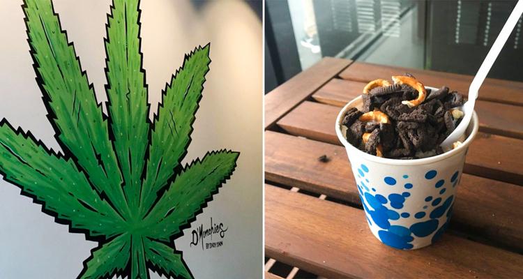 1_restaurant dedicated to stoners