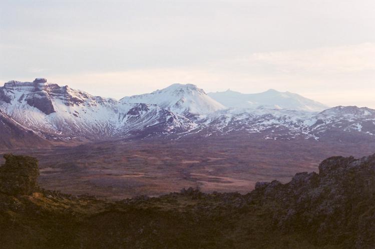 2_Iceland