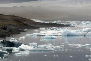2_psychology behind climate change