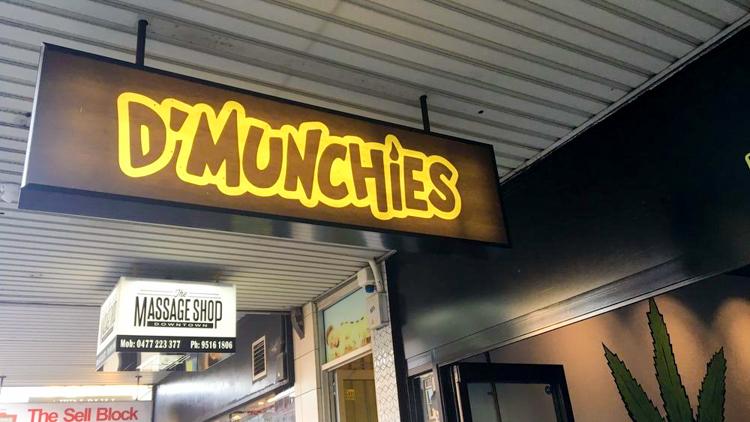 2_restaurant dedicated to stoners