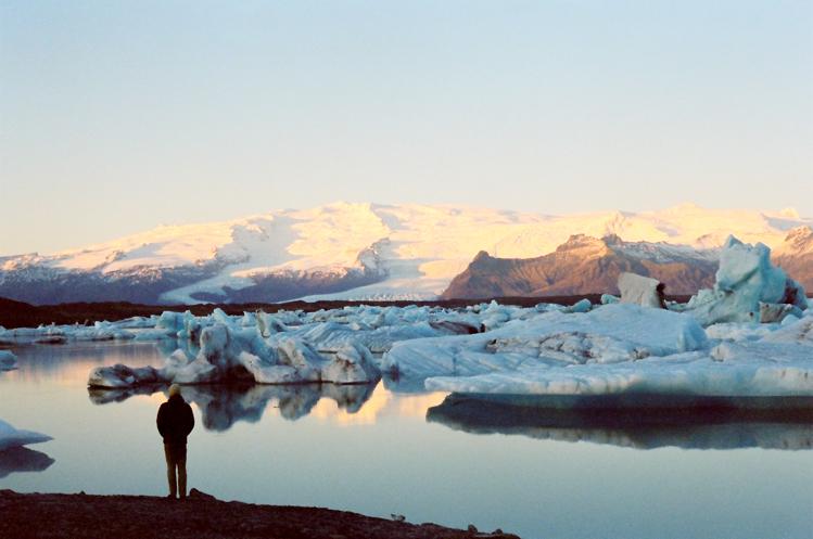 3_Iceland