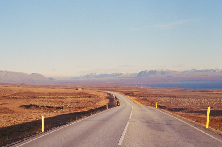 6_Iceland