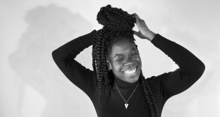 0_black womentake back appropriated hairstyles