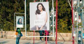 1_ China's Leftover Women