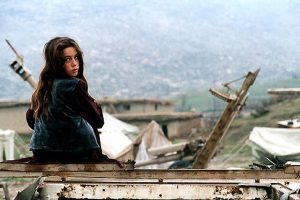 1_Kurdish film challenges you to rethink war