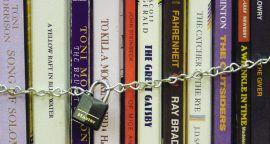 1_books once banned in America
