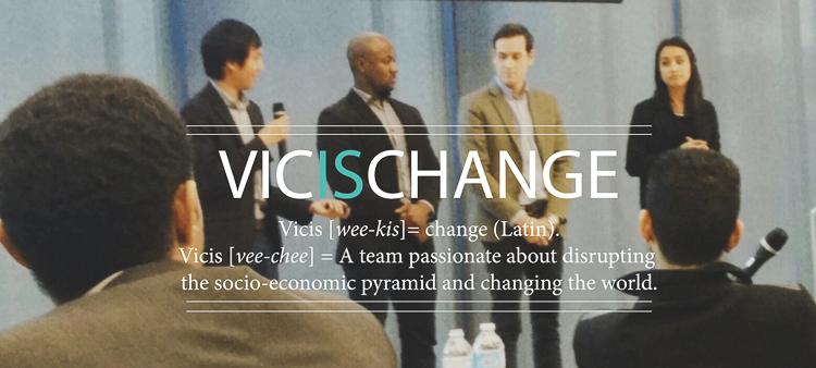 3_Vicis_NIMO_Financial Revolution