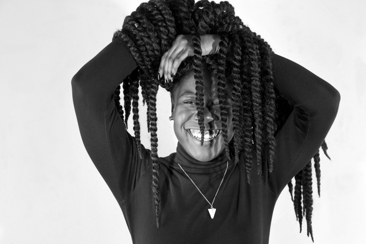 4_black womentake back appropriated hairstyles