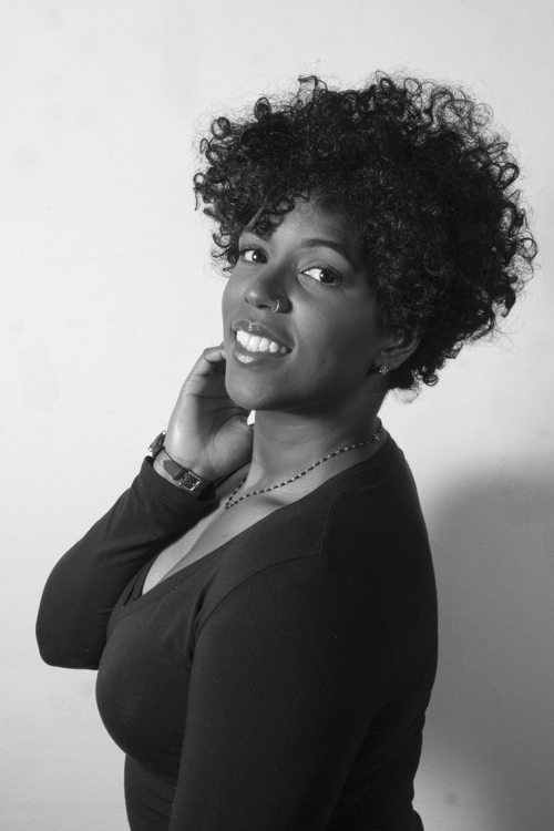 9_black womentake back appropriated hairstyles