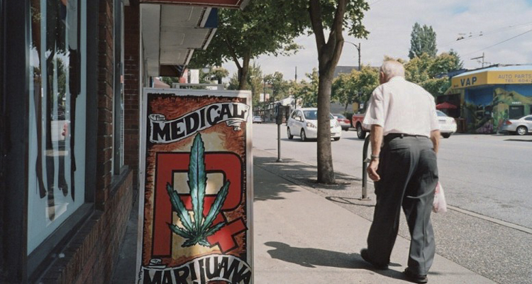 1_America's first weed dispensary for seniors