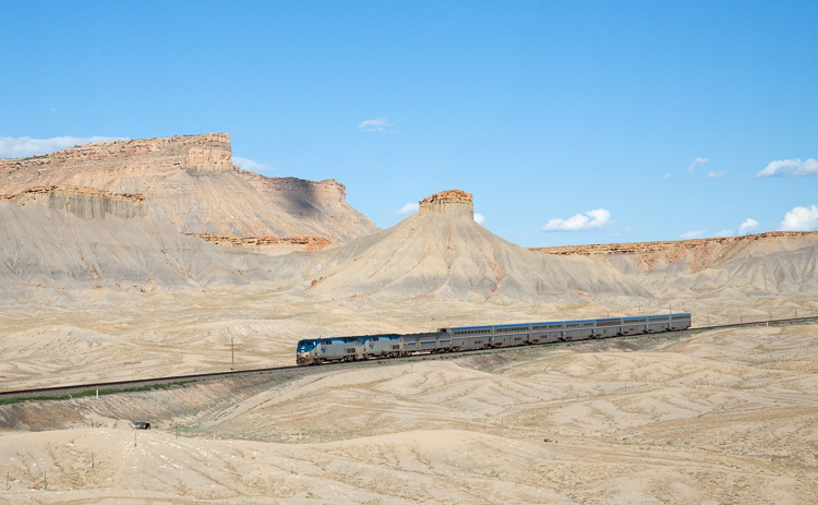 3_cool awesome train routes
