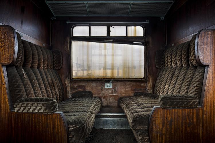 7_Abandoned-buldings