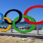The Gold and the Golpe: The hectic nature of hosting the Olympics while impeaching your president