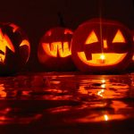 Five unique Halloween traditions and rituals from around the world