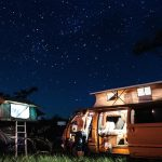 The best free campsites for every region of America
